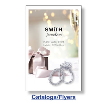Catalogs/Flyers
